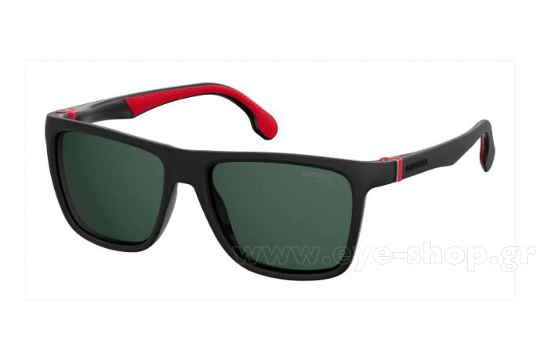 ΓυαλιάCarreraCARRERA 5047 S807  (QT)