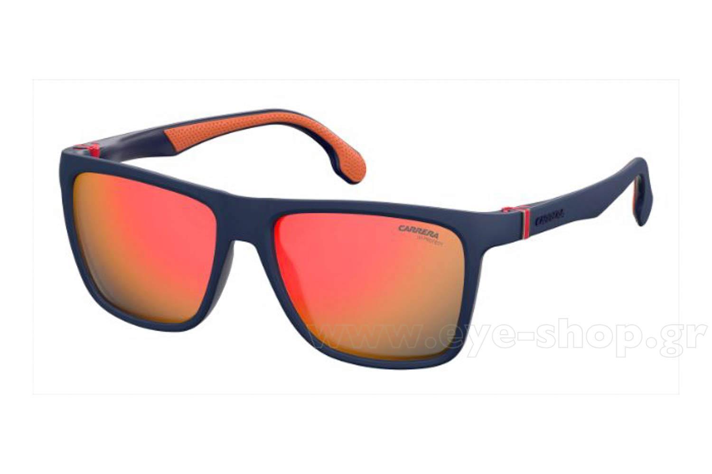 ΓυαλιάCarreraCARRERA 5047 SFLL  (UW)