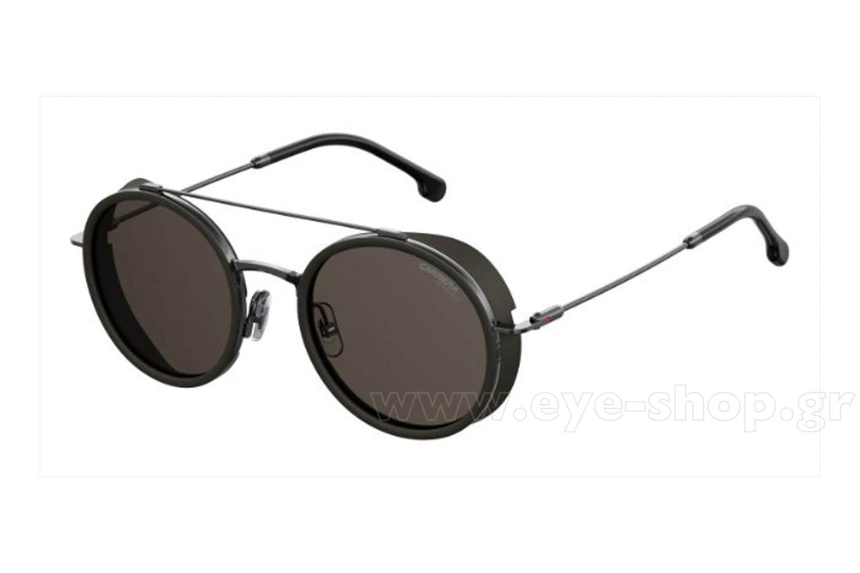 ΓυαλιάCarreraCARRERA 167SKJ1 (IR)
