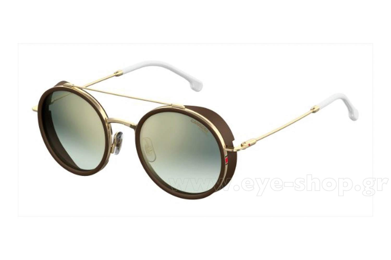 ΓυαλιάCarreraCARRERA 167S24S (EZ)