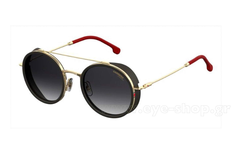 ΓυαλιάCarreraCARRERA 167SY11 (9O)