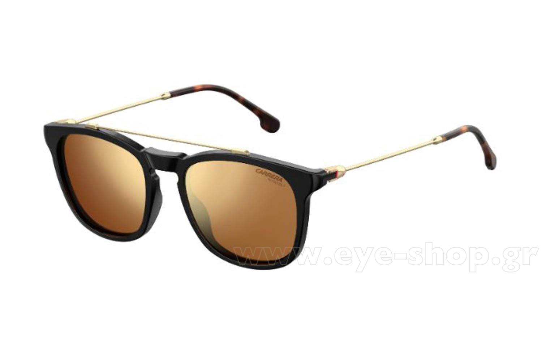 ΓυαλιάCarreraCARRERA 154 S807 (K1)