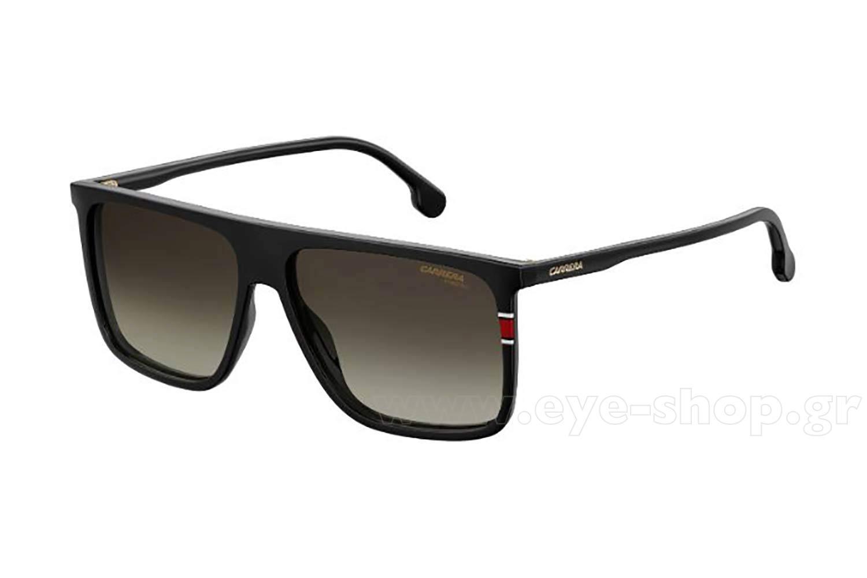 ΓυαλιάCarreraCARRERA 172 S807  (HA)