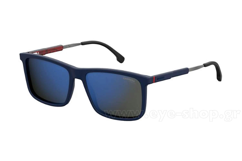 ΓυαλιάCarreraCARRERA 8029 SPJP  (XT)