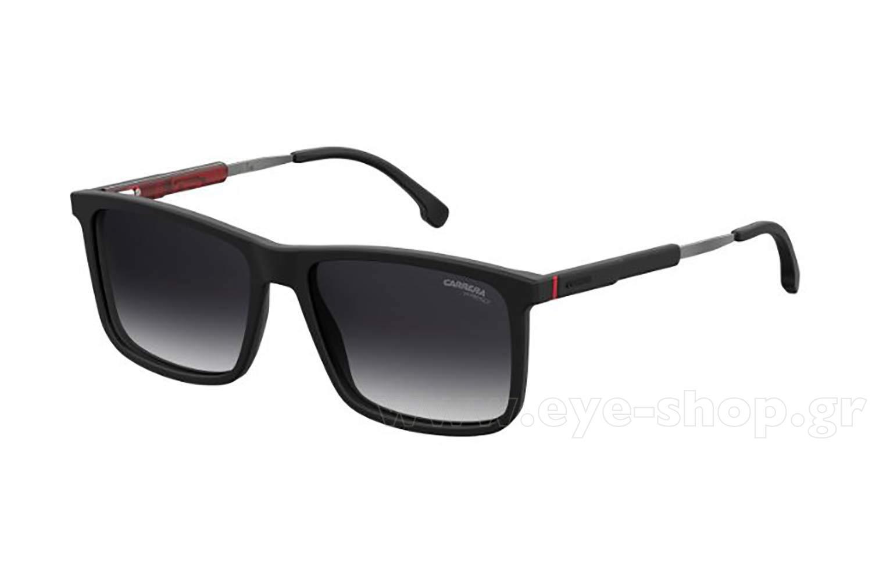 ΓυαλιάCarreraCARRERA 8029 S807  (9O)