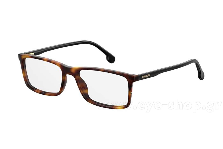 ΓυαλιάCarreraCARRERA 175086