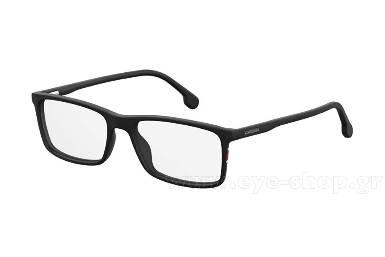 ΓυαλιάCarreraCARRERA 175003