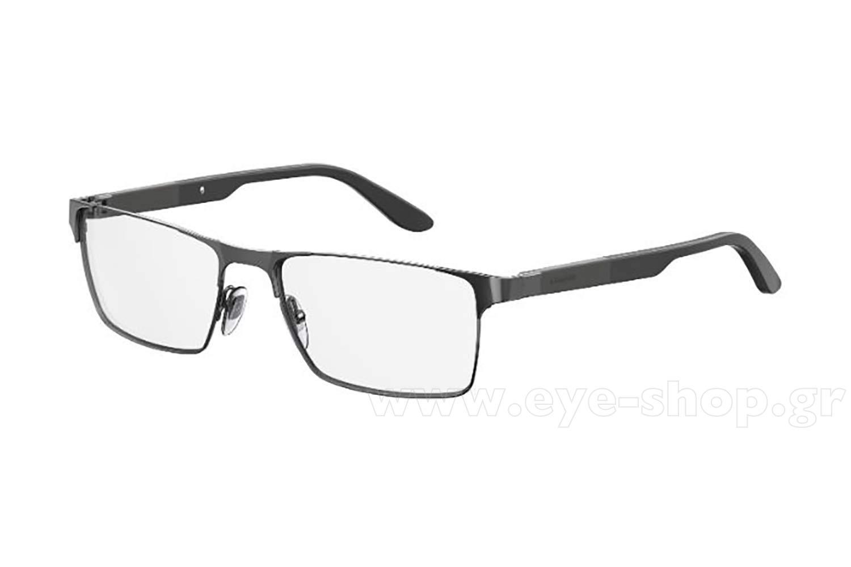 ΓυαλιάCarreraCA8822KJ1