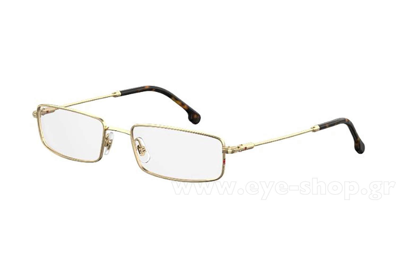 ΓυαλιάCarreraCARRERA 177J5G