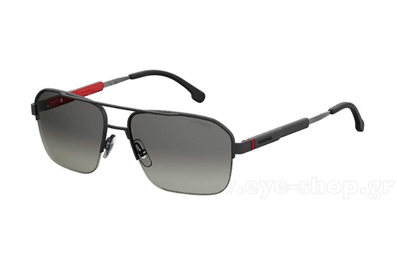 ΓυαλιάCarreraCARRERA 8028 SSUB (WJ)