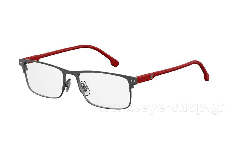 ΓυαλιάCarreraCARRERA 2007TR80