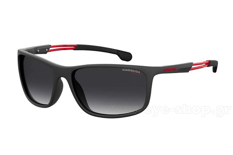 ΓυαλιάCarreraCARRERA 4013S003  (9O)