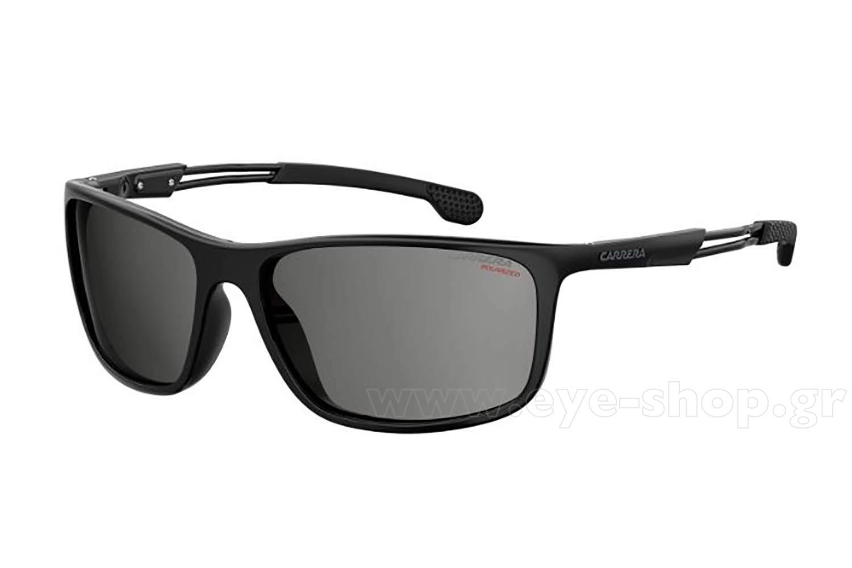 ΓυαλιάCarreraCARRERA 4013S807 (M9)