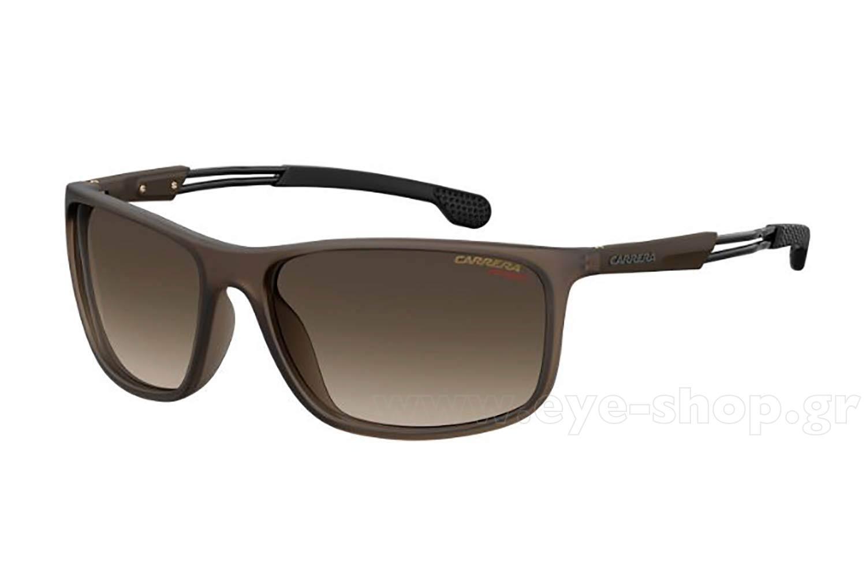 ΓυαλιάCarreraCARRERA 4013SVZH (LA)