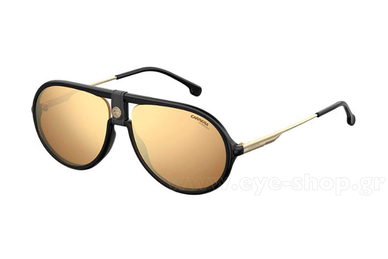 ΓυαλιάCarreraCARRERA 1020S807 (K1)
