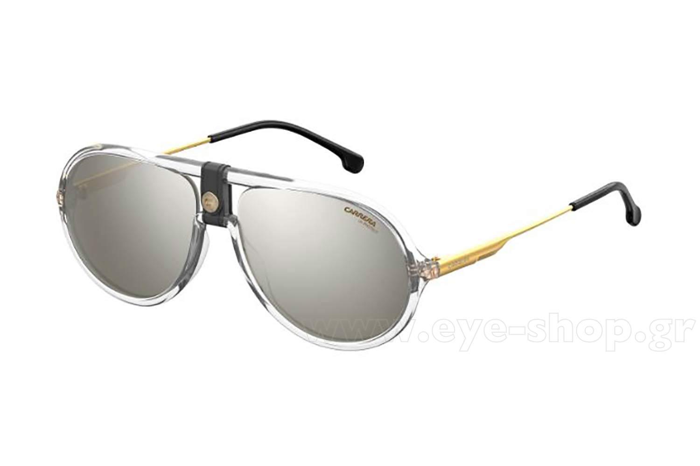 ΓυαλιάCarreraCARRERA 1020S900 (T4)