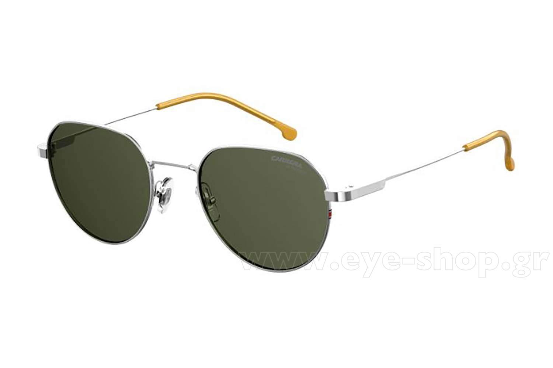 ΓυαλιάCarreraCARRERA 2015TS010 (QT)