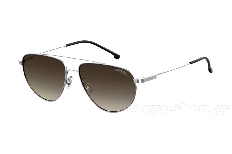 ΓυαλιάCarreraCARRERA 2014TS010 (HA)