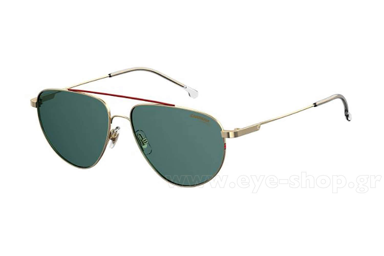 ΓυαλιάCarreraCARRERA 2014TSJ5G (KU)