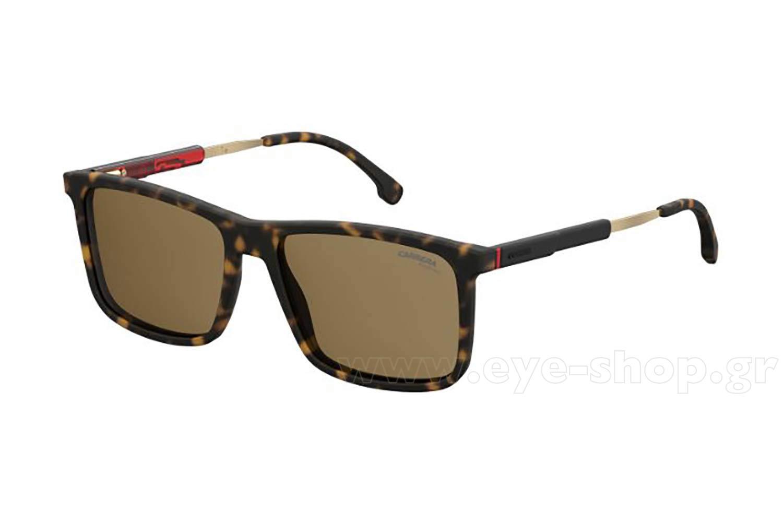 ΓυαλιάCarreraCARRERA 8029 S086 (SP)