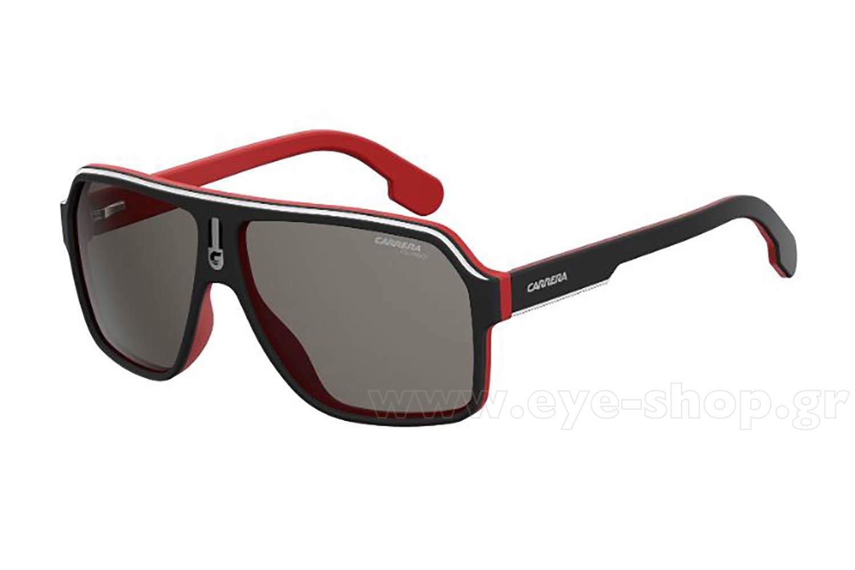 ΓυαλιάCarreraCARRERA 1001 SBLX (M9)