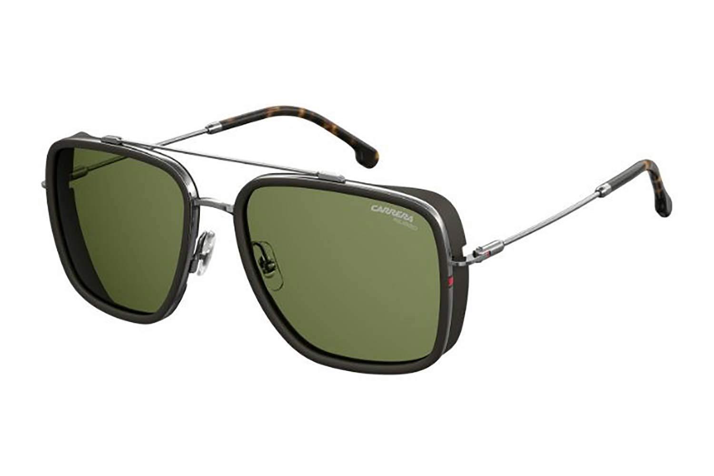 ΓυαλιάCarreraCARRERA 207S6LB (UC)