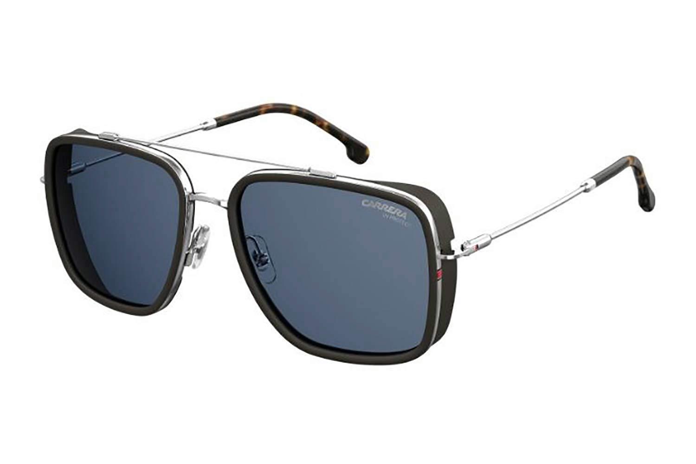 ΓυαλιάCarreraCARRERA 207S010 (KU)