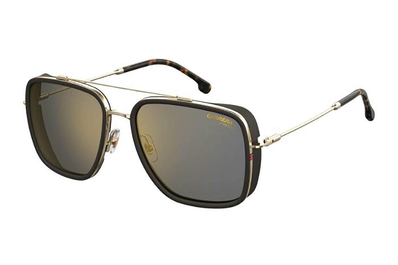 ΓυαλιάCarreraCARRERA 207SJ5G (JO)