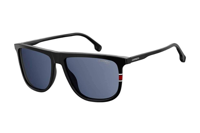 ΓυαλιάCarreraCARRERA 218SD51 (KU)