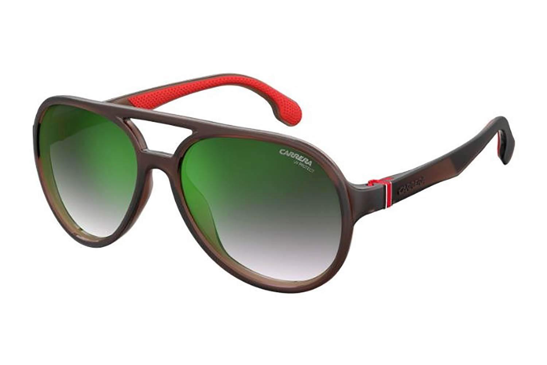 ΓυαλιάCarreraCARRERA 5051 S4IN (MT)