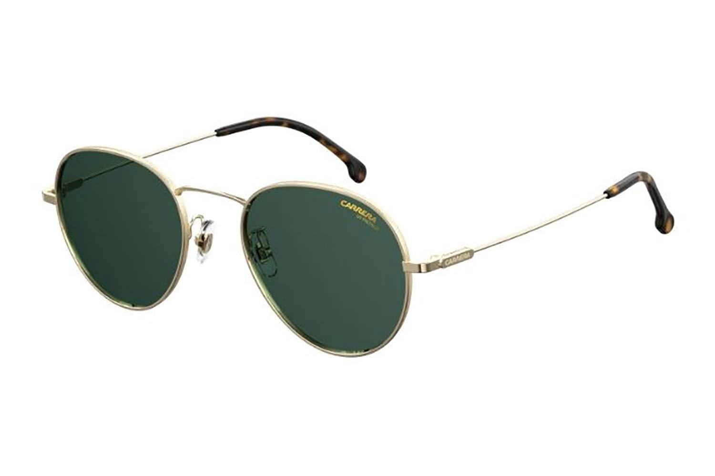 ΓυαλιάCarreraCARRERA 216GSJ5G (QT)