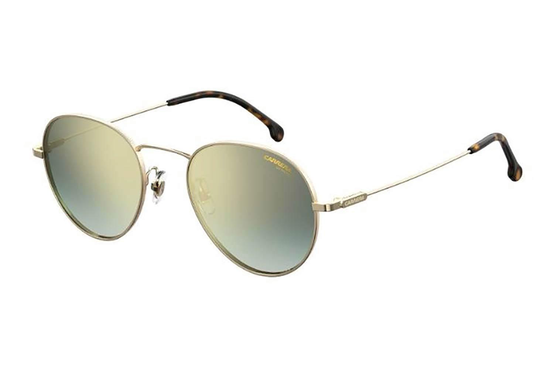 ΓυαλιάCarreraCARRERA 216GS000 (EZ)
