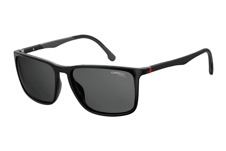ΓυαλιάCarreraCARRERA 8031 S807 (IR)