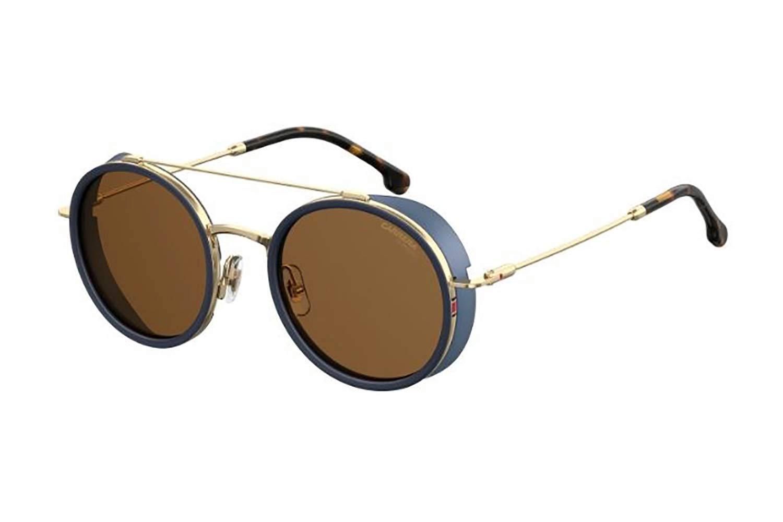 ΓυαλιάCarreraCARRERA 167SKY2 (70)