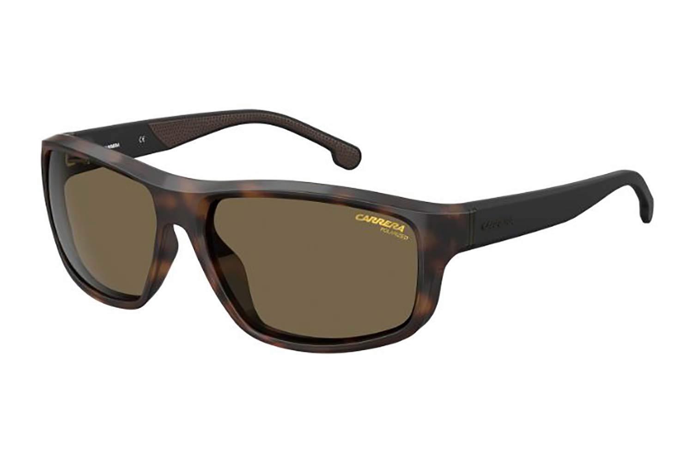 ΓυαλιάCarreraCARRERA 8038S086 (SP)