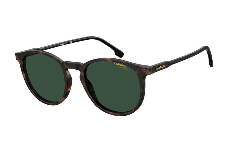 ΓυαλιάCarreraCARRERA 230S086 (QT)