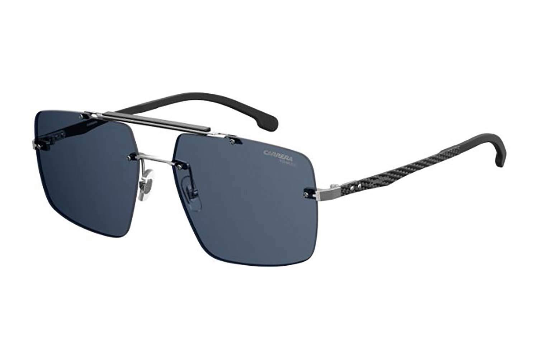 ΓυαλιάCarreraCARRERA 8034S010 KU