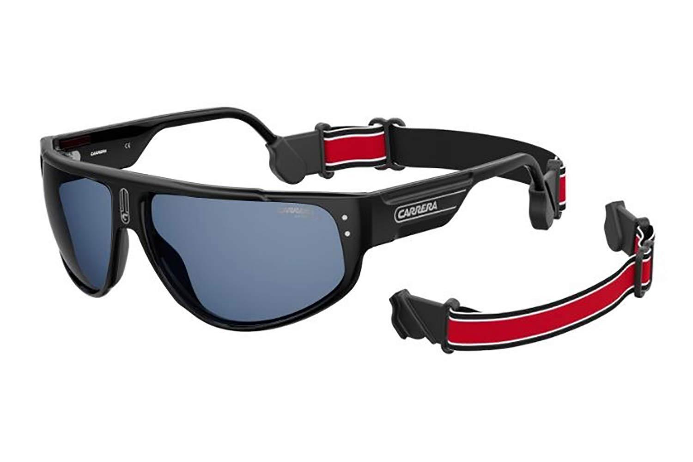ΓυαλιάCarreraCARRERA 1029SD51 (KU)