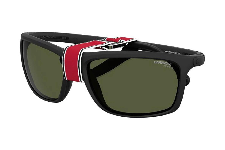 ΓυαλιάCarreraHYPERFIT 12S003 (UC)