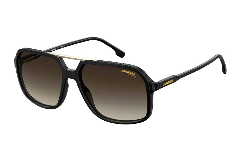 ΓυαλιάCarreraCARRERA 229SR60 (HA)
