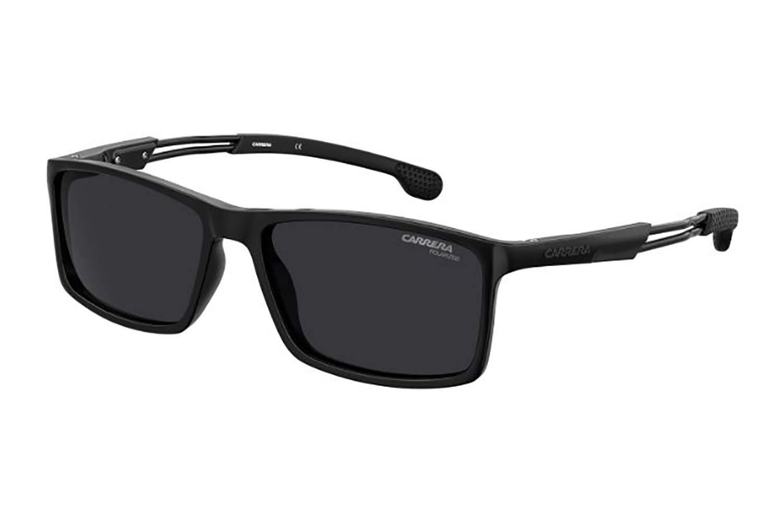 ΓυαλιάCarreraCARRERA 4016S807 (M9)