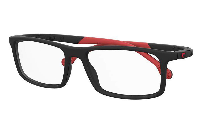 ΓυαλιάCarreraHYPERFIT 14003