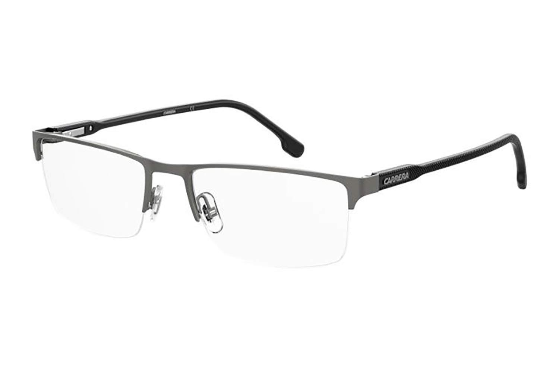 ΓυαλιάCarreraCARRERA 243R80