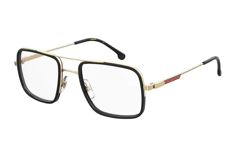 ΓυαλιάCarreraCARRERA 11162M2