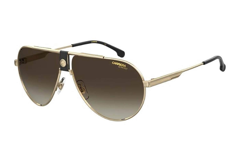 ΓυαλιάCarreraCARRERA 1033SJ5G HA