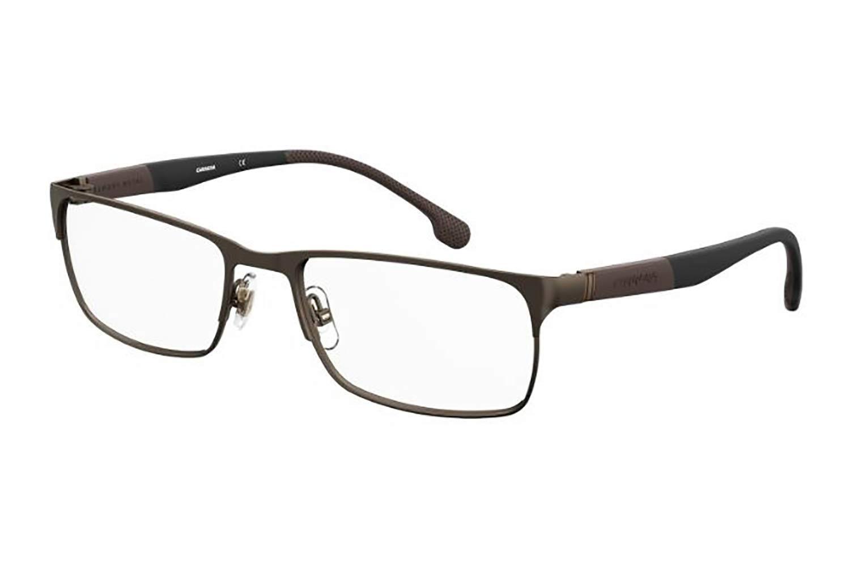 ΓυαλιάCarreraCARRERA 8849VZH