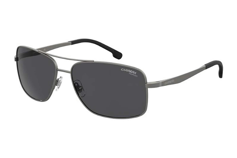 ΓυαλιάCarreraCARRERA 8040SR80 M9