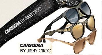 fb75cf6a9e Carrera Γυαλιά Ηλίου - Official Authorised dealer